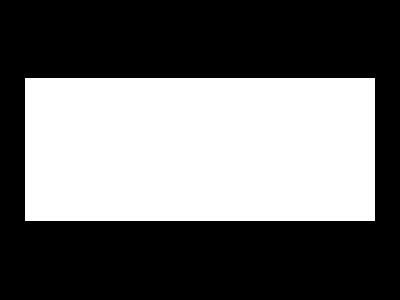 KDM_Logo_w